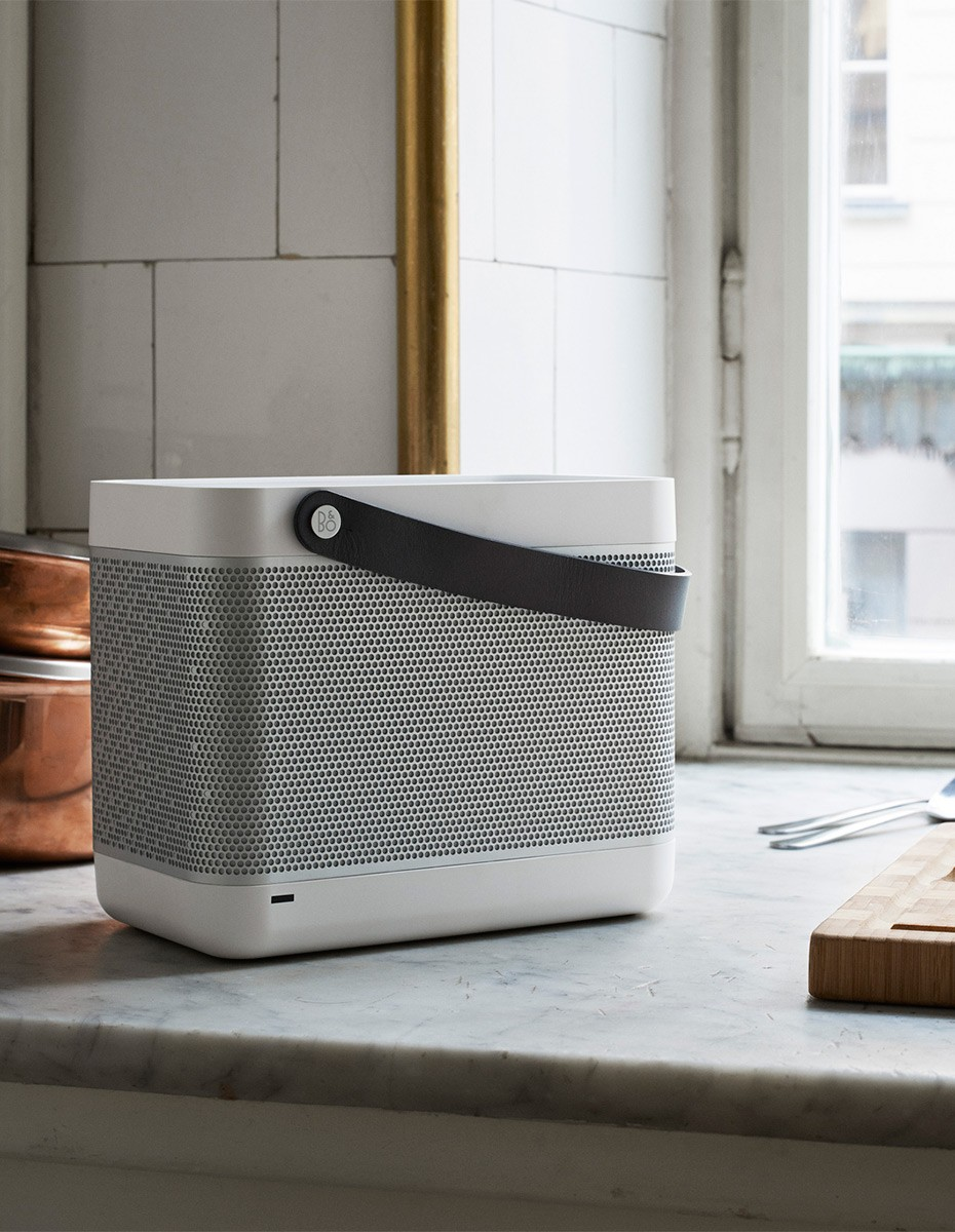 Bang & Olufsen Beoplay Beolit Natural in