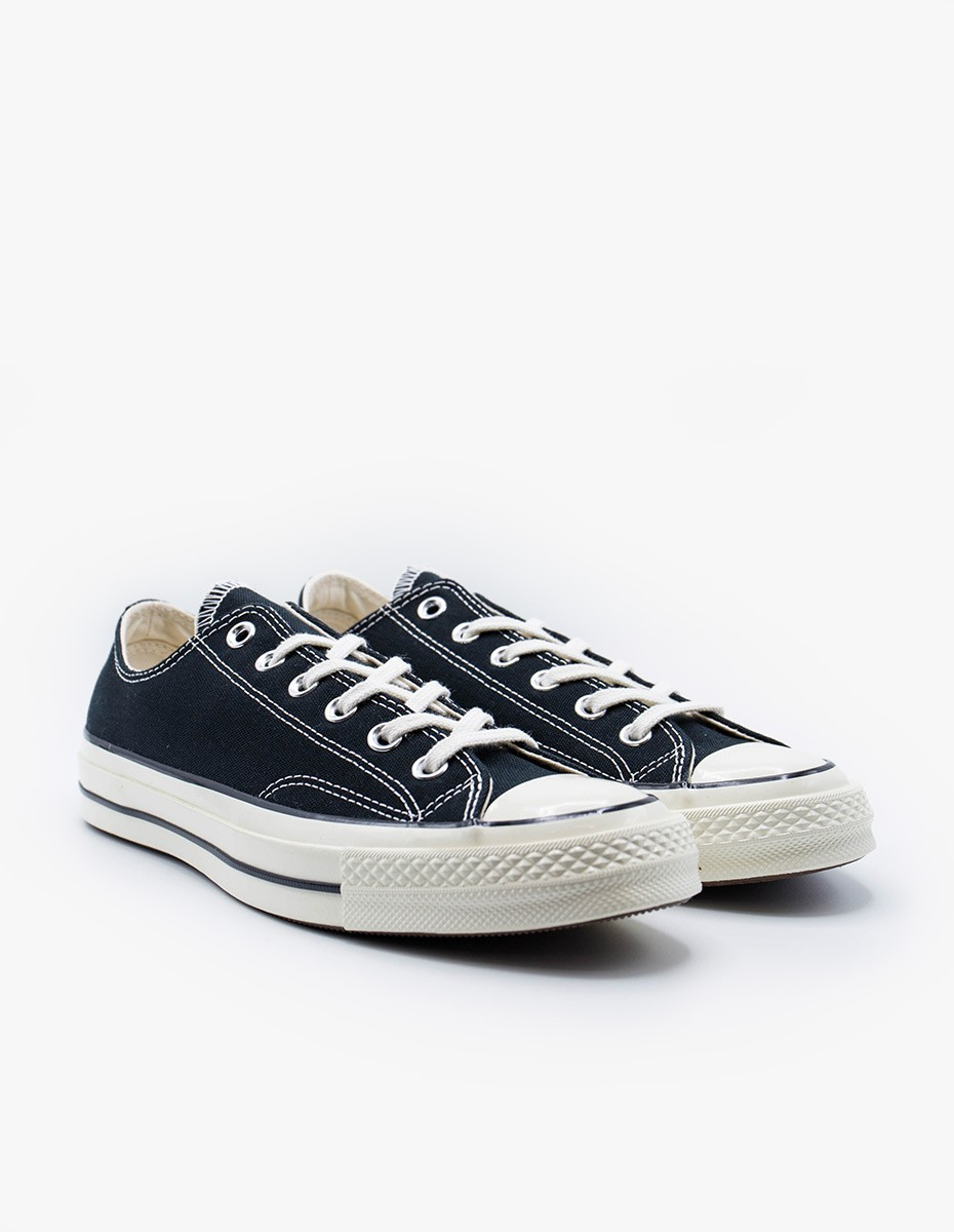 Very Goods | Converse Chuck Taylor All Star 1970 Ox Dark