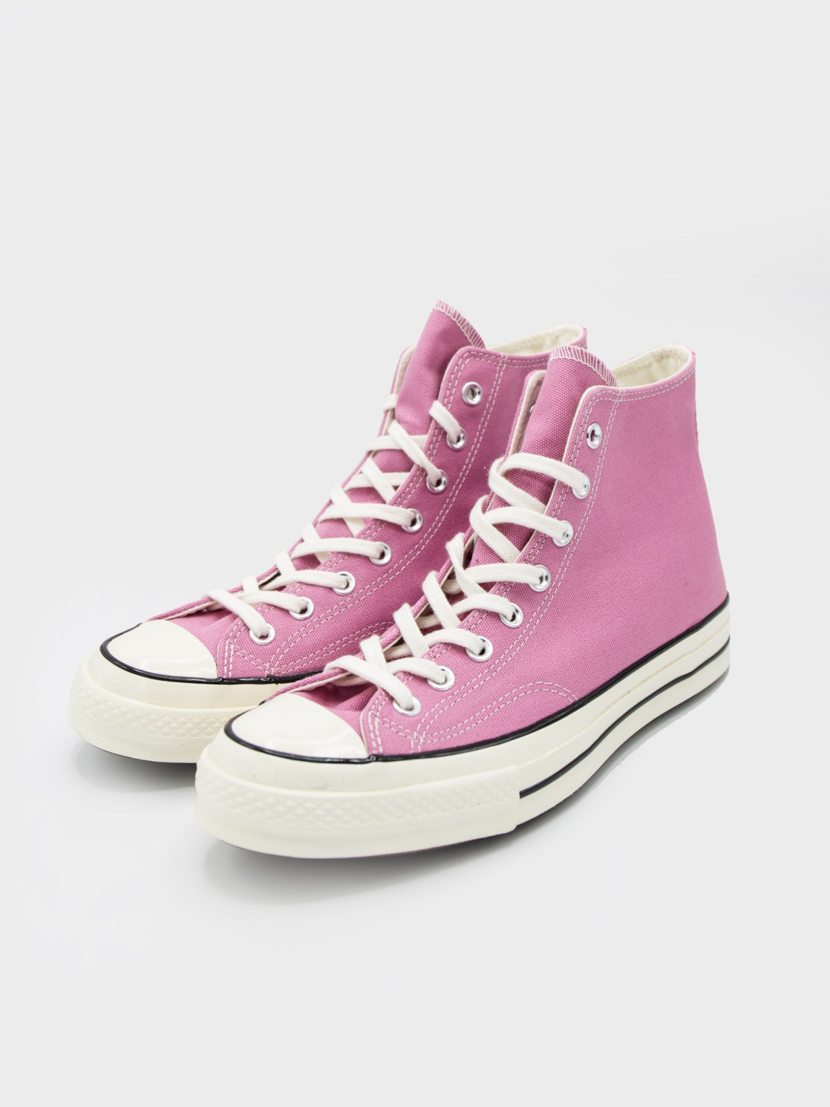 Converse Chuck Taylor High All Star '70 in Magic Flamingo