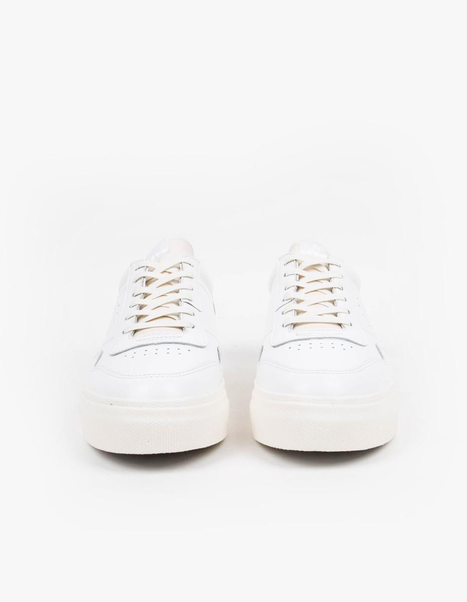 Eytys Arena Leather in White