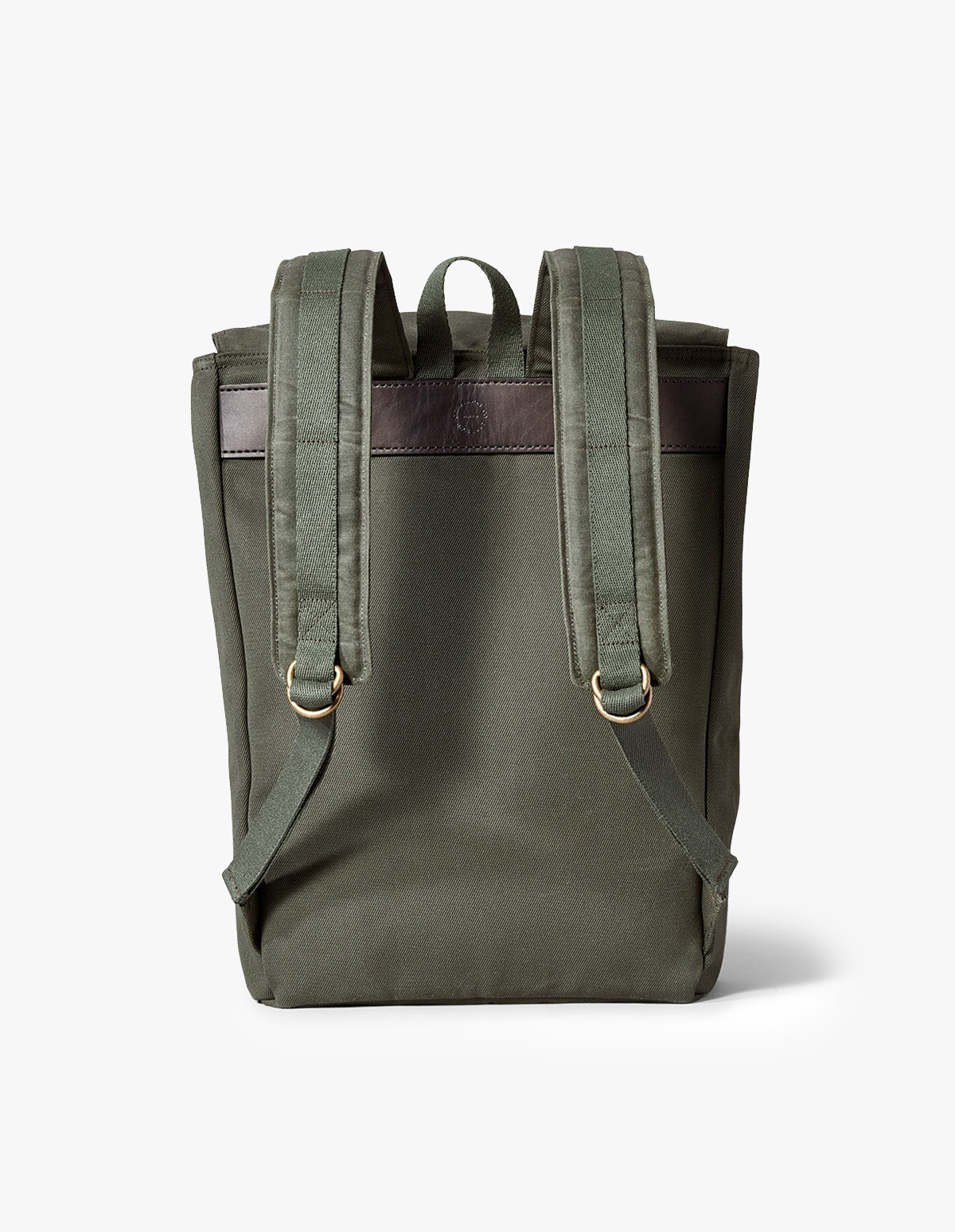 Filson Ranger Backpack in Otter Green
