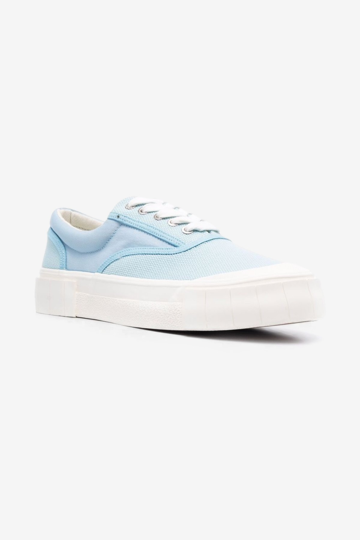 Good News Footwear Opal in Blue
