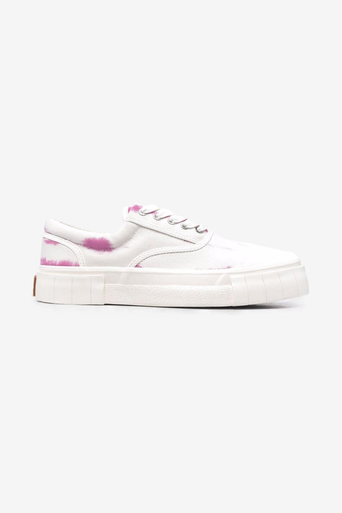 Good News Footwear Opal in Purple