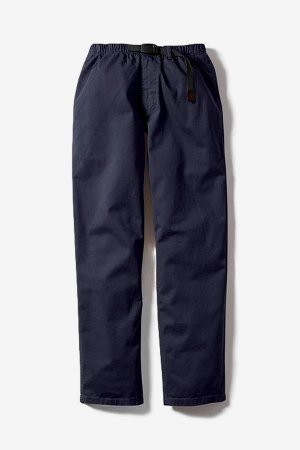 Gramicci Gramicci Pants in Double Navy