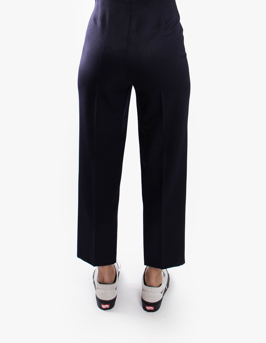 Harmony Trousers Pandora in Navy