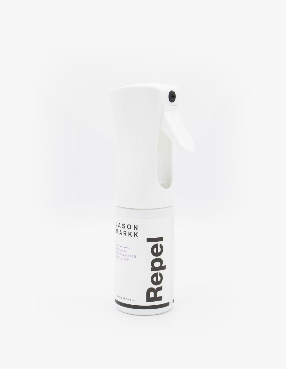 Jason Markk 8oz. Repel Pump Spray in