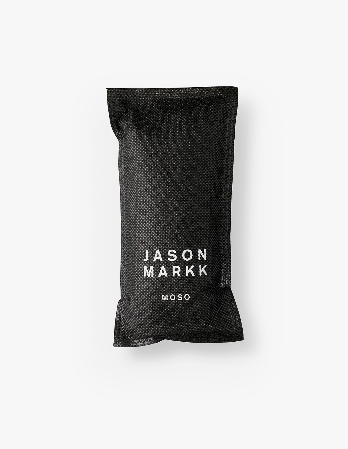 Jason Markk Moso Shoe Inserts in