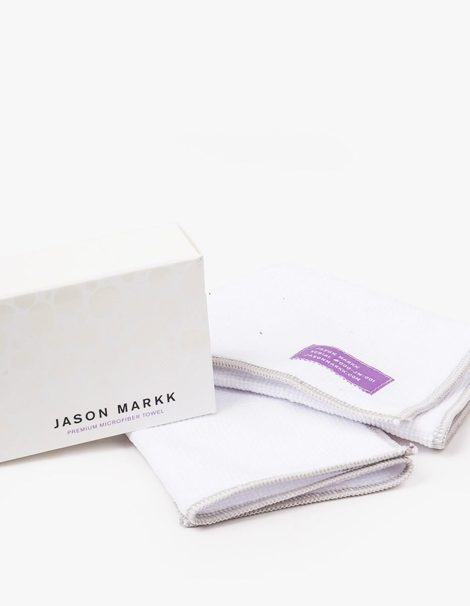 Jason Markk Premium Microfiber Towel in