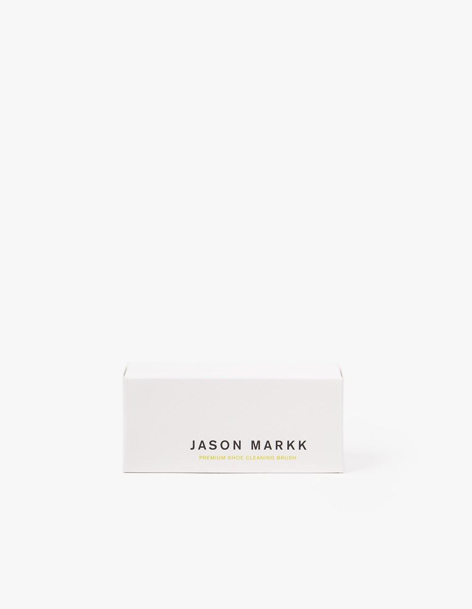 Jason Markk Premium Shoe Cleaning Brush in