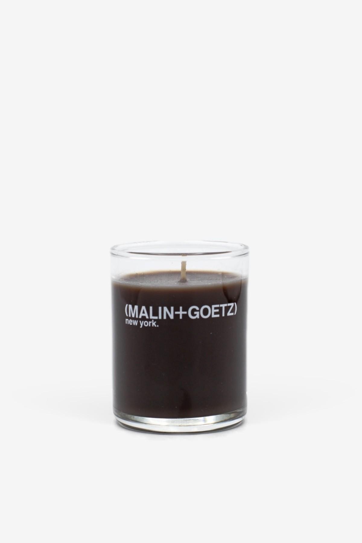 Malin+Goetz Dark Rum Votive 67g in