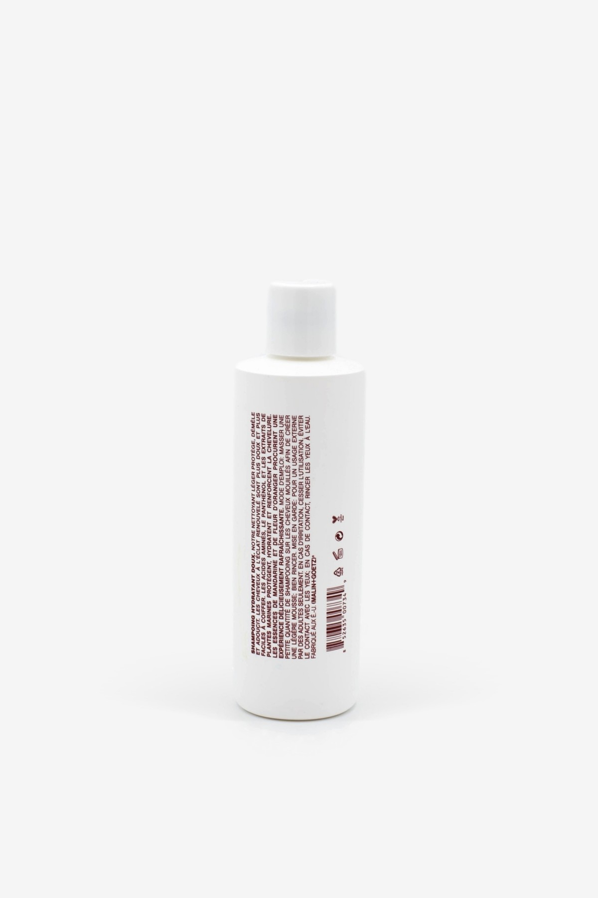 Malin+Goetz Gentle Hydrating Shampoo 236ml in