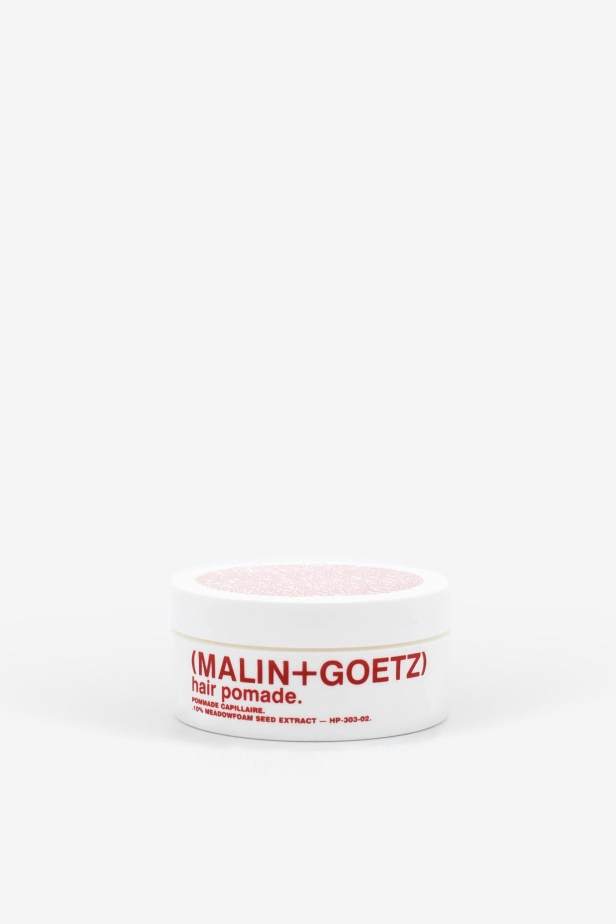 Malin+Goetz Hair Pomade 57g in