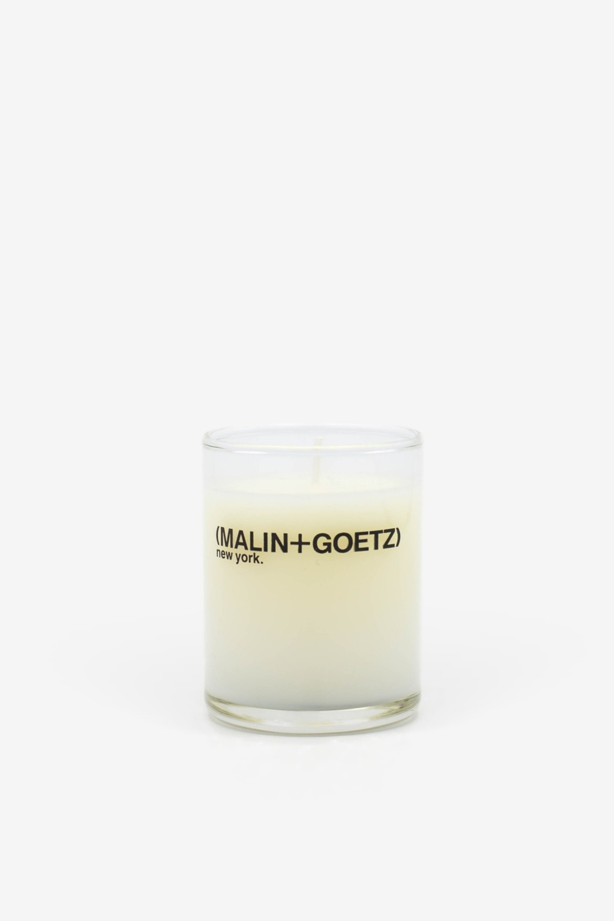 Malin+Goetz Neroli Votive 67g in