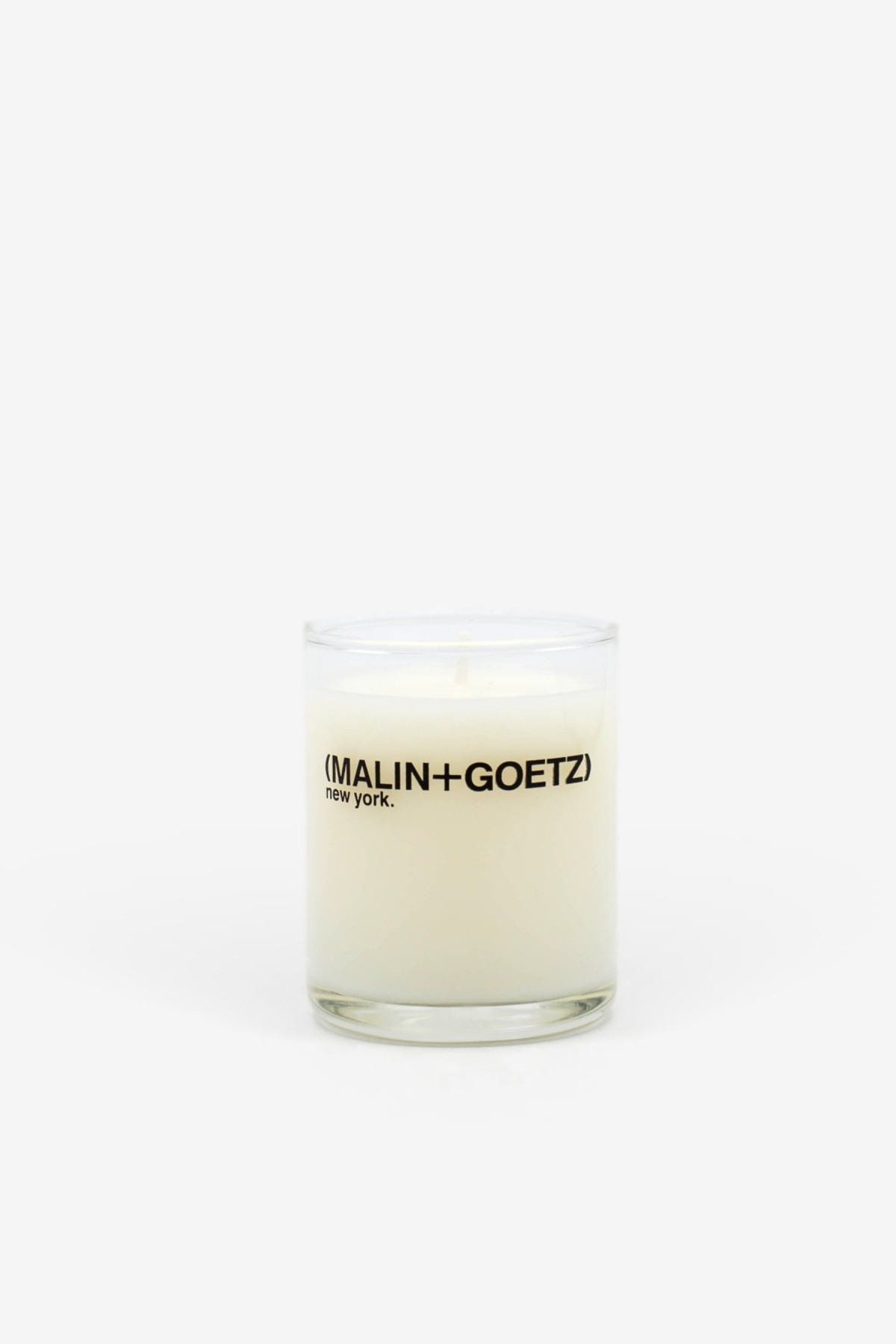 Malin+Goetz Otto Votive 67g in