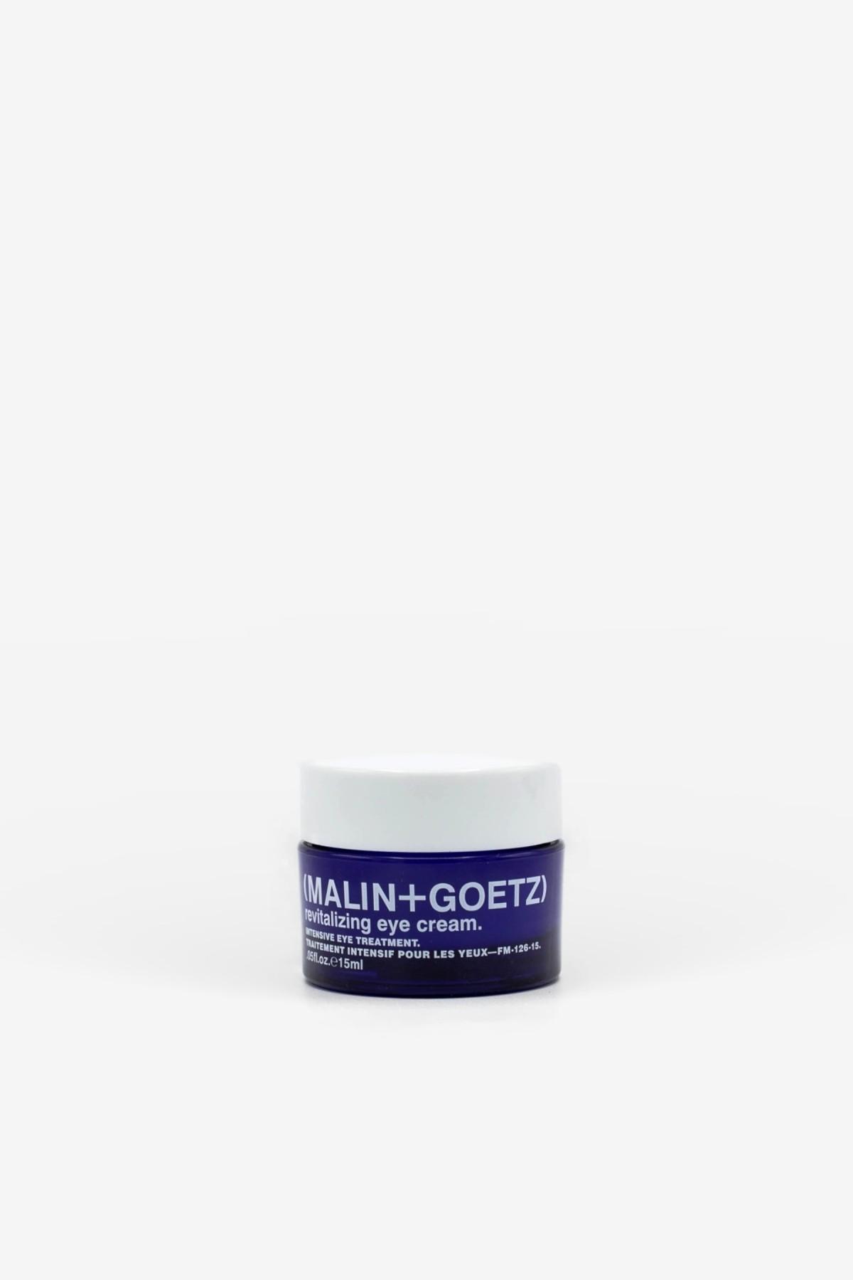 Malin+Goetz Revitalizing Eye Cream 15ml in