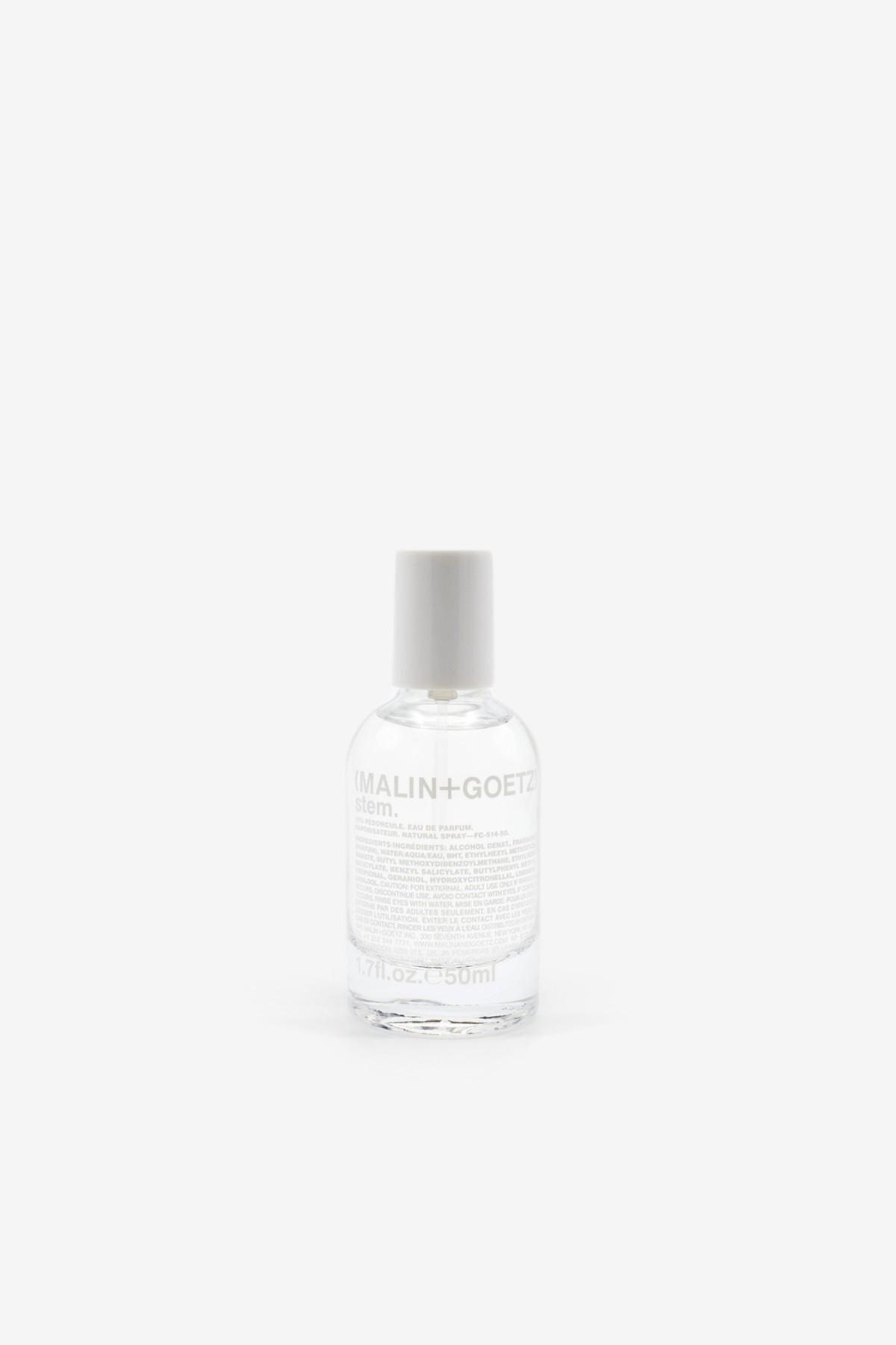 Malin+Goetz Stem Eau de Parfum 50ml in