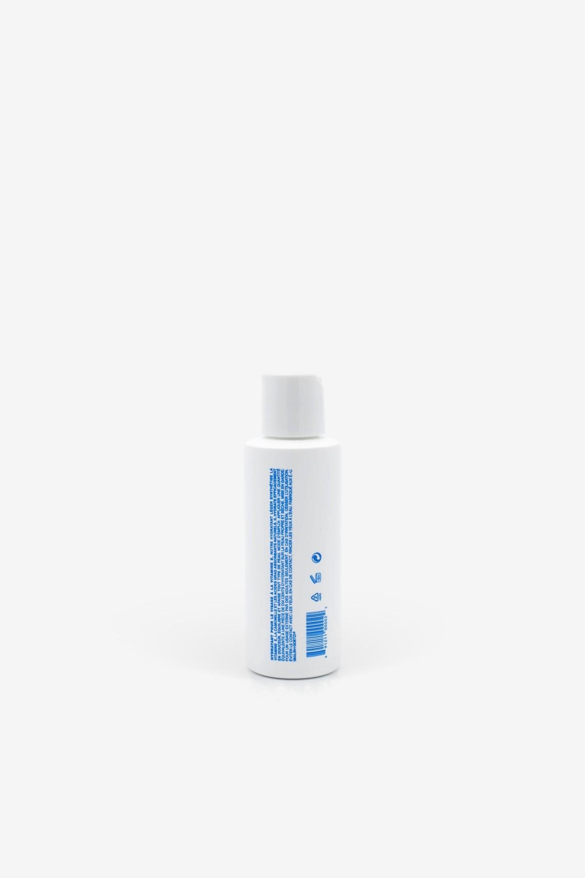 Malin+Goetz Vitamin E Face Moisturizer 118ml in