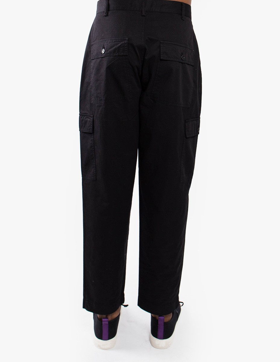 mfpen Work Trousers in Black