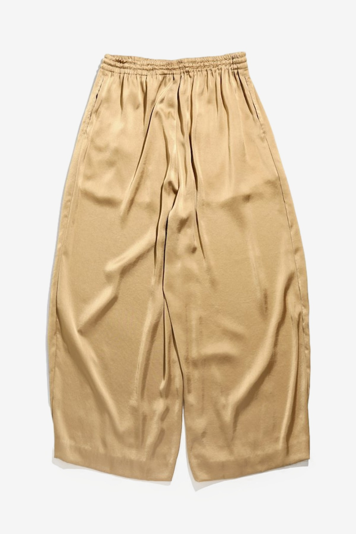 Needles H.D.P. Pant in Khaki