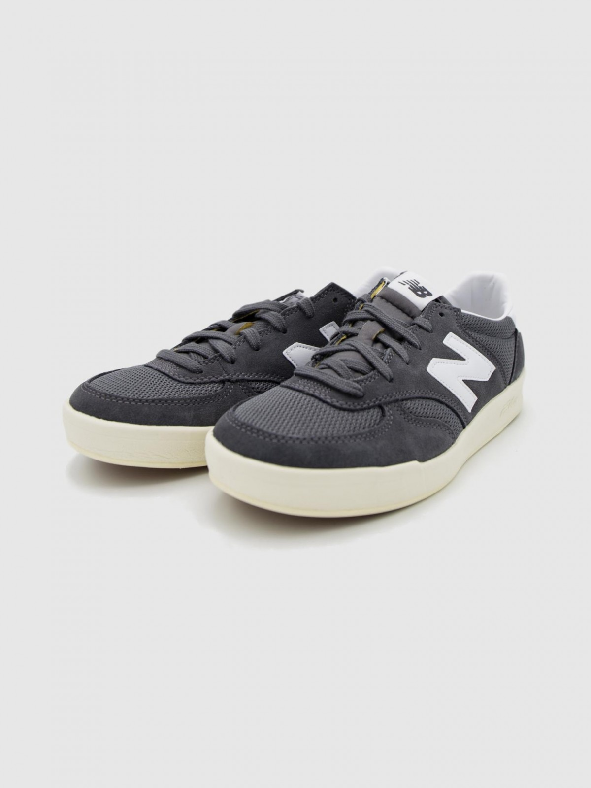 New Balance CRT300PE in Magnet