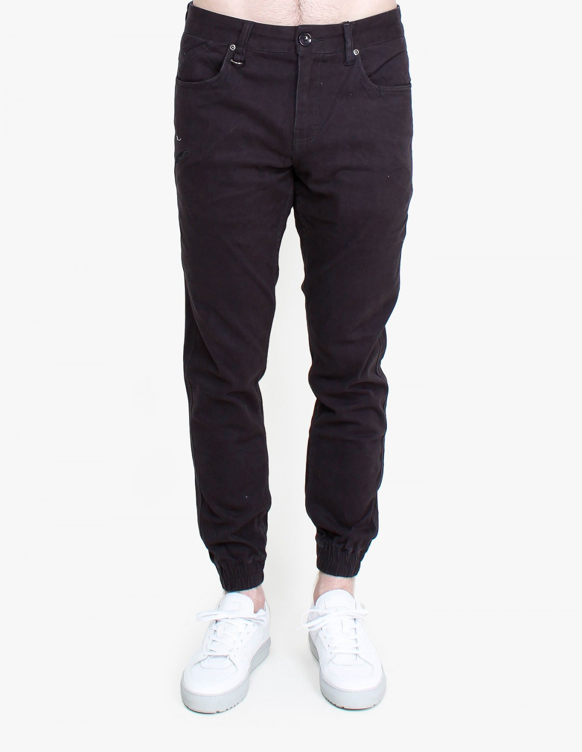 Publish Parkin Jogger in Navy