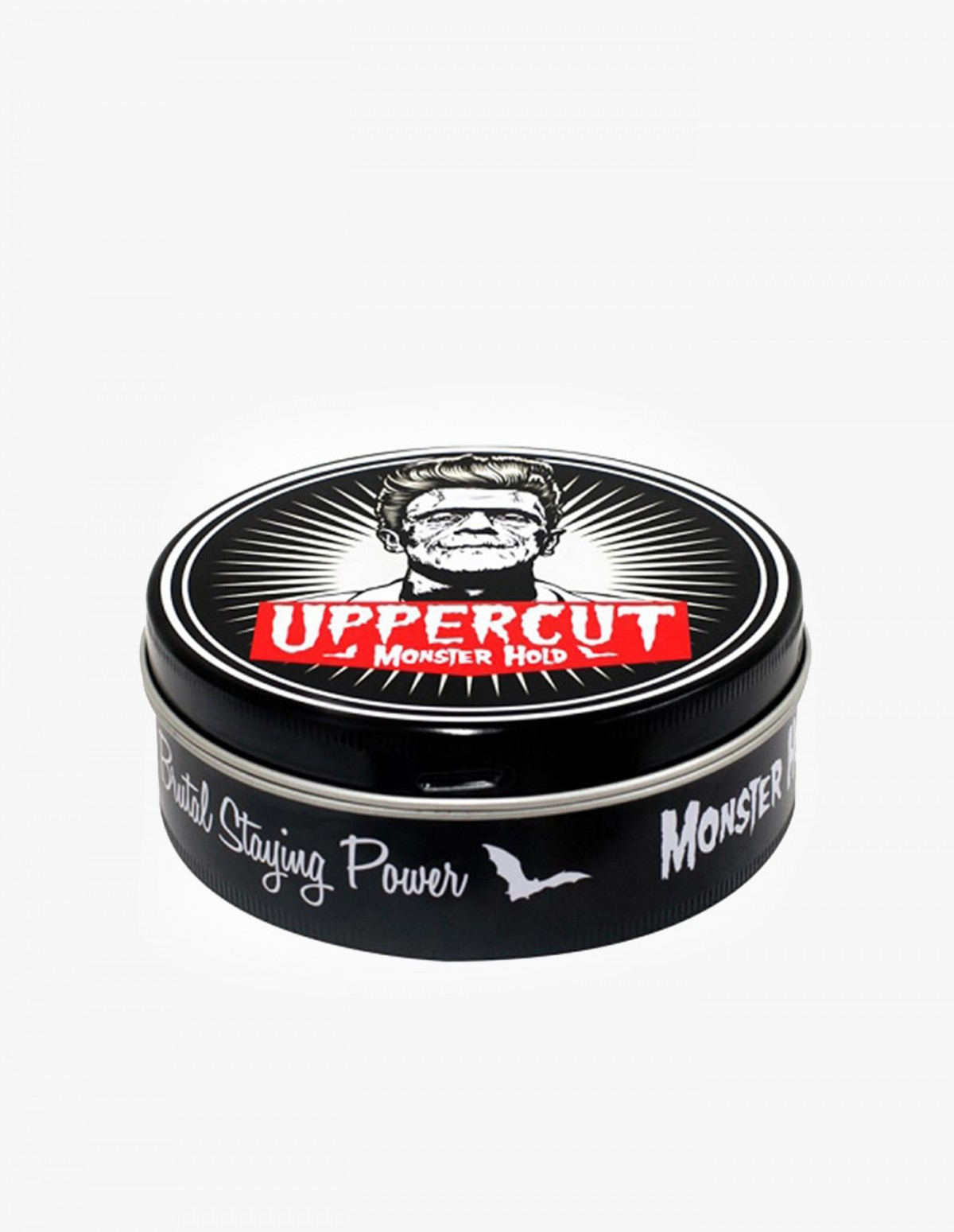 Uppercut Deluxe Monster Hold in