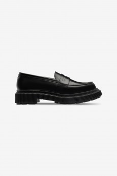 Type 159 Penny Loafer