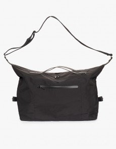 Moss Holdall Small