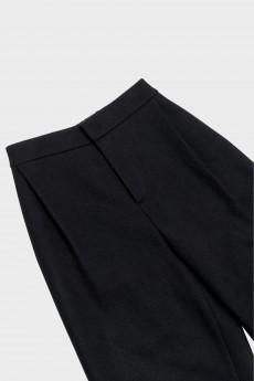 Garconne Pants