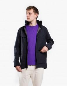 Field LT Jacket