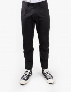 Voronoi Pants