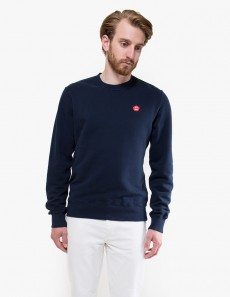 AY61 Basic Cotton Sweat