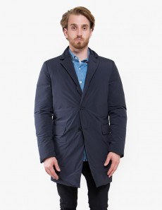 Cappotto Millenium Coat