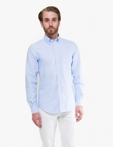 CE14 Cotton Shirt