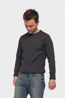 Sweater Corba Cruna