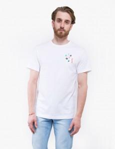 Sortie De Piste T-Shirt