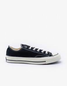 Chuck Taylor Low OX All Star '70