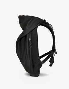 New Nile Backpack