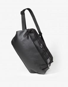 Riss Bag