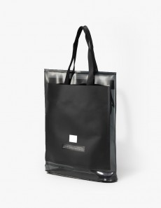 Void Tote