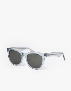 Paul Senior Sunglasses
