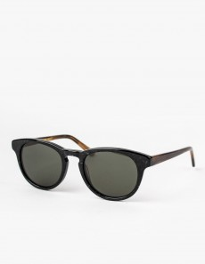 Timeless Sunglasses