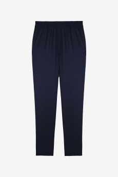 Paolo Trousers