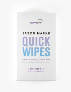 Quick Wipes