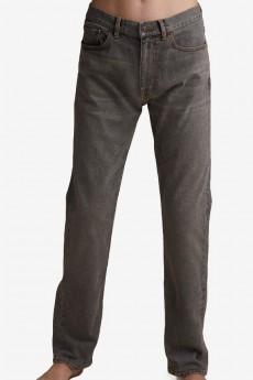 AM001 Autobann Fit Jeans
