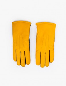Rand Pin Glove