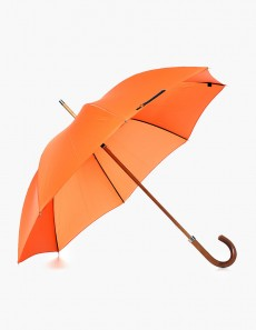 City Gent Umbrella