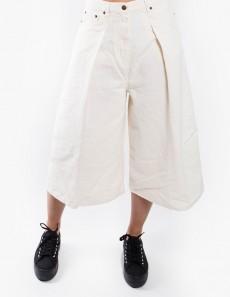 Atami Jeans