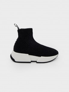 Sock Runner Sneakers