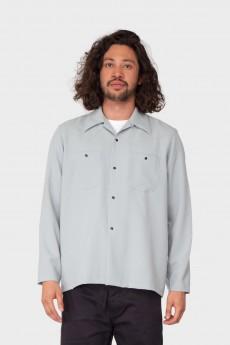 Needles One-Up Cowboy Shirt